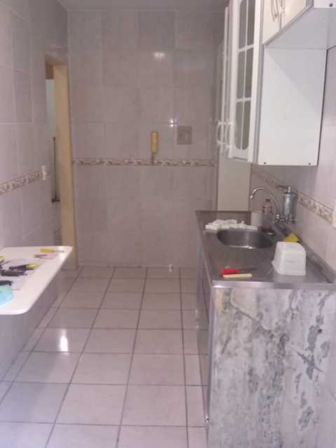 WhatsApp Image 2020-03-10 at 1 - Apartamento Piedade, Rio de Janeiro, RJ Para Alugar, 2 Quartos, 77m² - MEAP21026 - 15