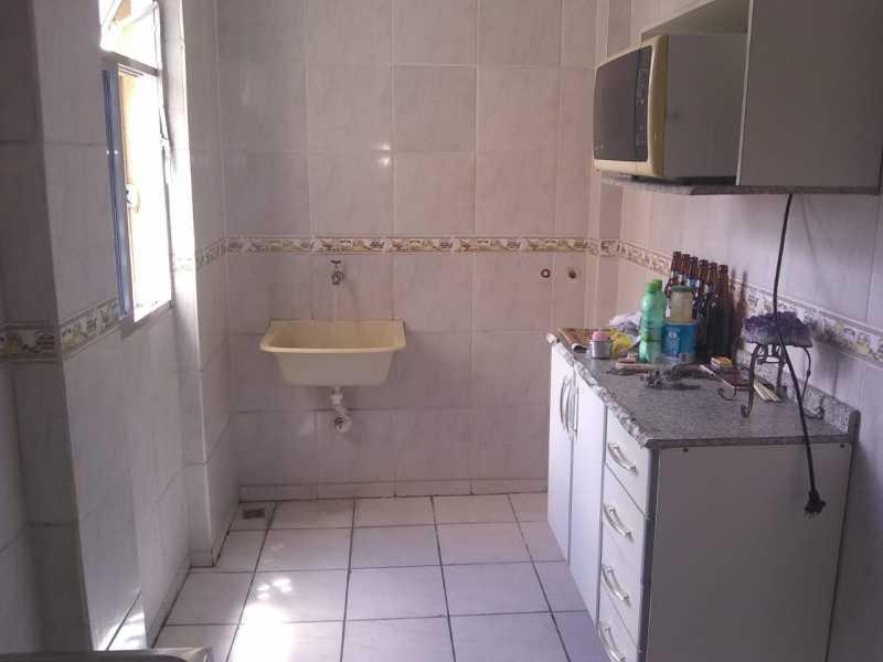 WhatsApp Image 2020-03-10 at 1 - Apartamento Piedade, Rio de Janeiro, RJ Para Alugar, 2 Quartos, 77m² - MEAP21026 - 16