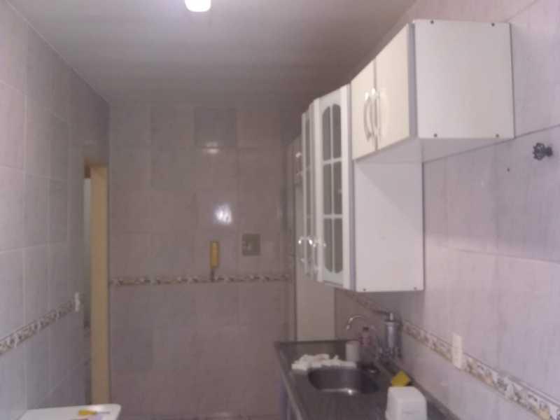WhatsApp Image 2020-03-10 at 1 - Apartamento Piedade, Rio de Janeiro, RJ Para Alugar, 2 Quartos, 77m² - MEAP21026 - 17