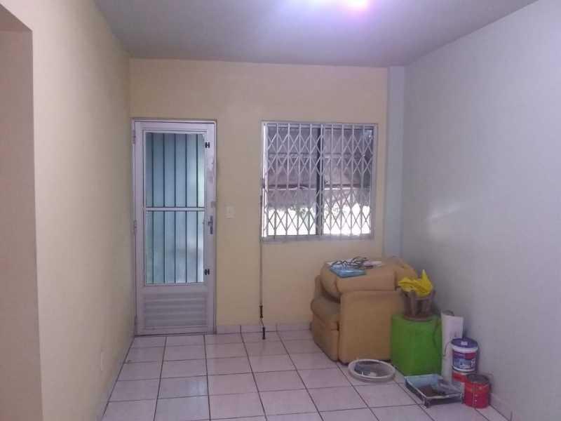 WhatsApp Image 2020-03-10 at 1 - Apartamento Piedade, Rio de Janeiro, RJ Para Alugar, 2 Quartos, 77m² - MEAP21026 - 3