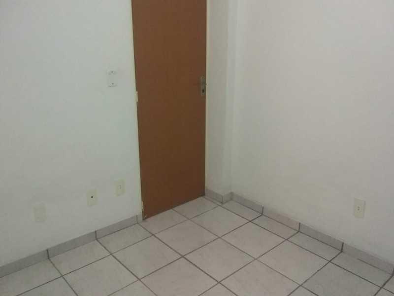 WhatsApp Image 2020-03-10 at 1 - Apartamento Piedade, Rio de Janeiro, RJ Para Alugar, 2 Quartos, 77m² - MEAP21026 - 10