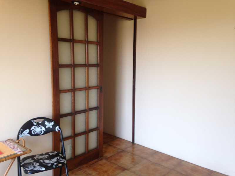IMG-5078 - Apartamento 3 quartos para alugar Freguesia (Jacarepaguá), Rio de Janeiro - R$ 950 - FRAP30638 - 5