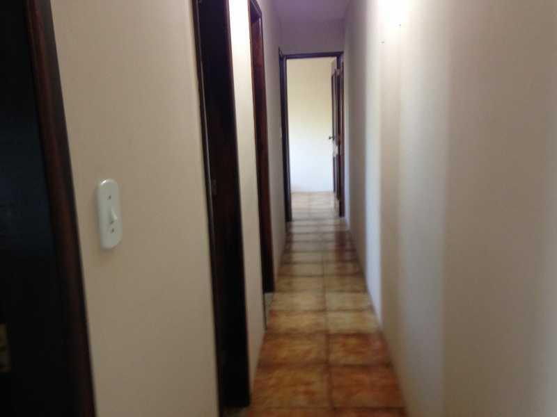 IMG-5079 - Apartamento 3 quartos para alugar Freguesia (Jacarepaguá), Rio de Janeiro - R$ 950 - FRAP30638 - 7