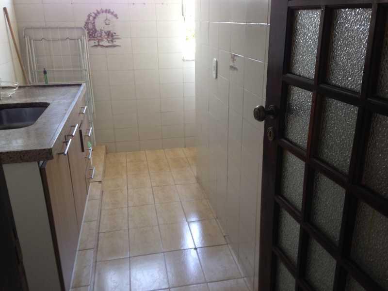 IMG-5080 - Apartamento 3 quartos para alugar Freguesia (Jacarepaguá), Rio de Janeiro - R$ 950 - FRAP30638 - 8