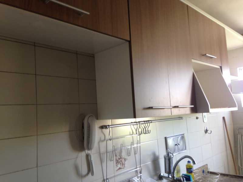 IMG-5081 - Apartamento 3 quartos para alugar Freguesia (Jacarepaguá), Rio de Janeiro - R$ 950 - FRAP30638 - 9