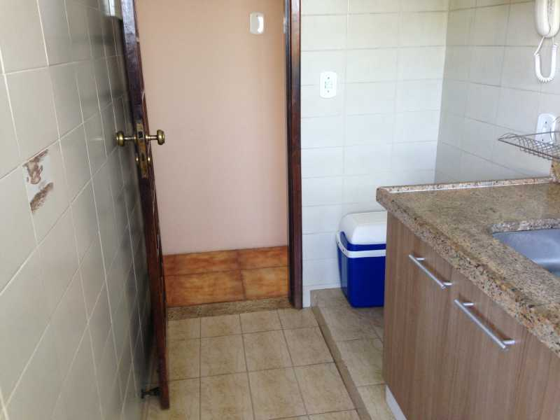 IMG-5083 - Apartamento 3 quartos para alugar Freguesia (Jacarepaguá), Rio de Janeiro - R$ 950 - FRAP30638 - 10