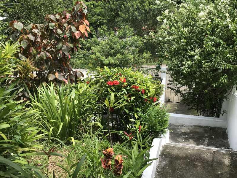 27 - Casa Taquara, Rio de Janeiro, RJ À Venda, 3 Quartos, 213m² - FRCA30031 - 28