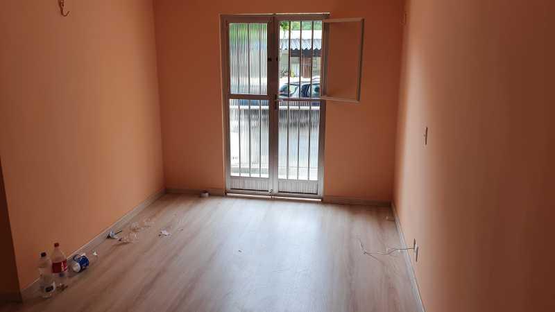 20200212_114601 - Apartamento Taquara, Rio de Janeiro, RJ À Venda, 2 Quartos, 50m² - FRAP21543 - 1