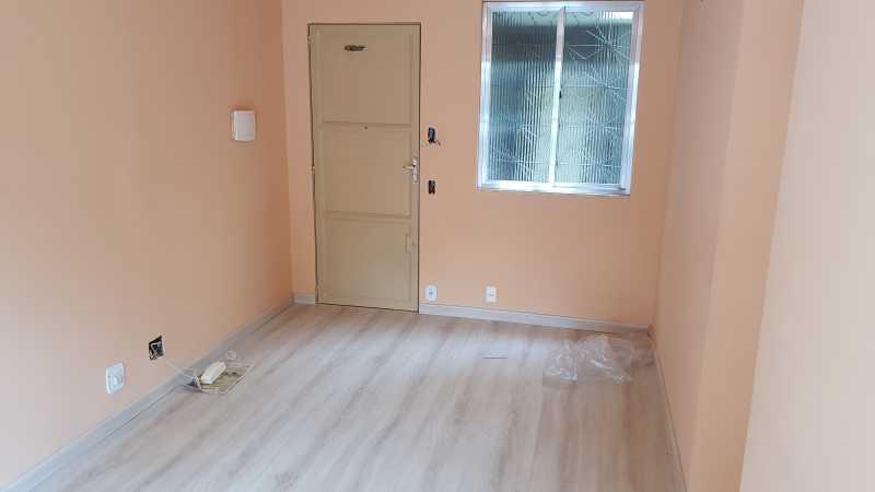 20200212_114611 - Apartamento Taquara, Rio de Janeiro, RJ À Venda, 2 Quartos, 50m² - FRAP21543 - 3