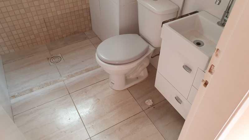 20200212_114621 - Apartamento Taquara, Rio de Janeiro, RJ À Venda, 2 Quartos, 50m² - FRAP21543 - 11