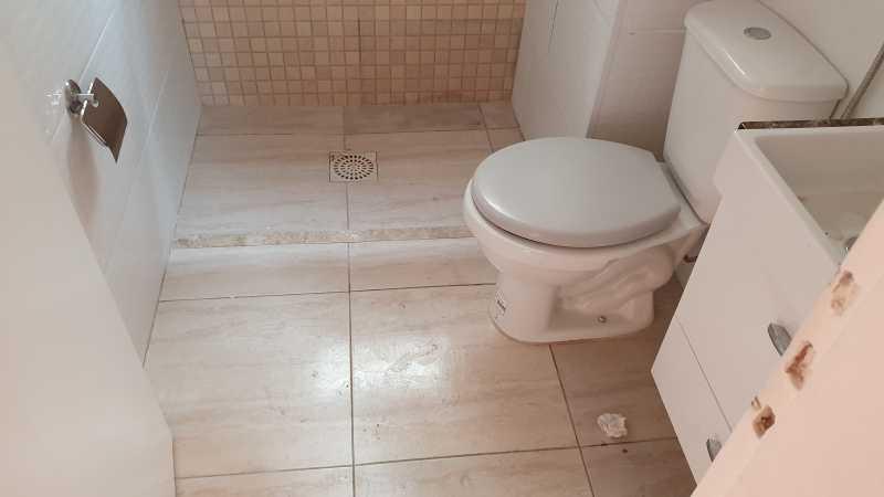 20200212_114709 - Apartamento Taquara, Rio de Janeiro, RJ À Venda, 2 Quartos, 50m² - FRAP21543 - 12