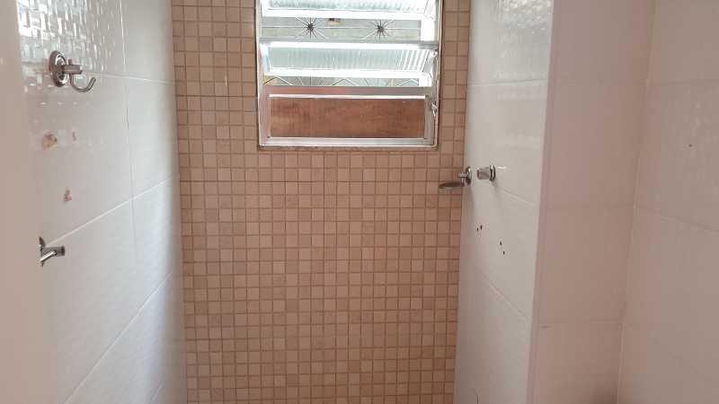 20200212_114711 - Apartamento Taquara, Rio de Janeiro, RJ À Venda, 2 Quartos, 50m² - FRAP21543 - 13