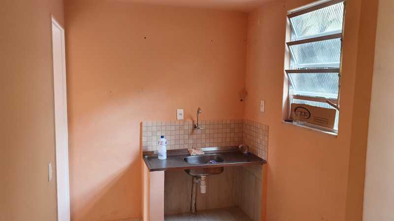 20200212_114725 - Apartamento Taquara, Rio de Janeiro, RJ À Venda, 2 Quartos, 50m² - FRAP21543 - 16