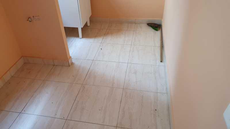 20200212_115053 - Apartamento Taquara, Rio de Janeiro, RJ À Venda, 2 Quartos, 50m² - FRAP21543 - 14