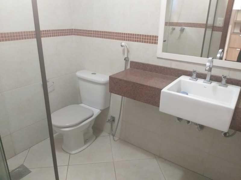 8cb6e8fe-c09d-4682-b82c-5265ea - Casa de Vila Pechincha, Rio de Janeiro, RJ À Venda, 3 Quartos, 146m² - FRCV30020 - 7