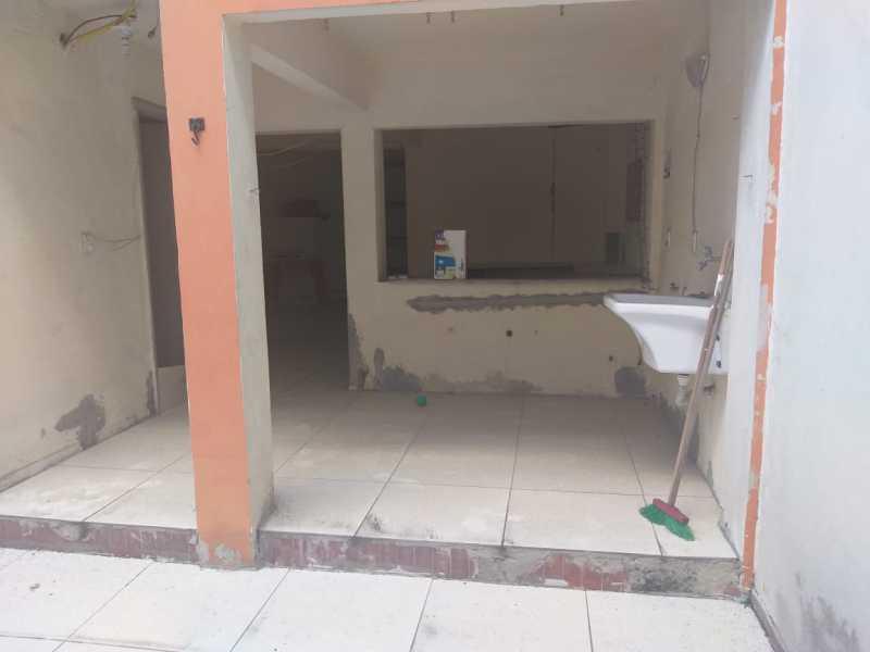 29ed39a6-ff0d-48f7-9d64-851031 - Casa de Vila Pechincha, Rio de Janeiro, RJ À Venda, 3 Quartos, 146m² - FRCV30020 - 16