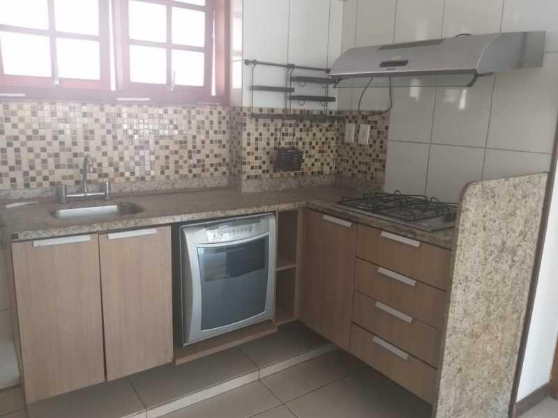 373dc839-e4a6-4fb8-8c05-803341 - Casa de Vila Pechincha, Rio de Janeiro, RJ À Venda, 3 Quartos, 146m² - FRCV30020 - 10