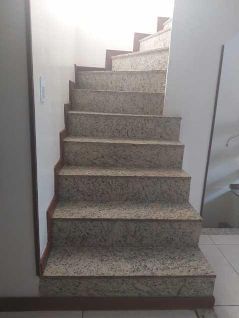 d5e9a3ca-780e-4a5e-90cb-f68f8c - Casa de Vila Pechincha, Rio de Janeiro, RJ À Venda, 3 Quartos, 146m² - FRCV30020 - 11