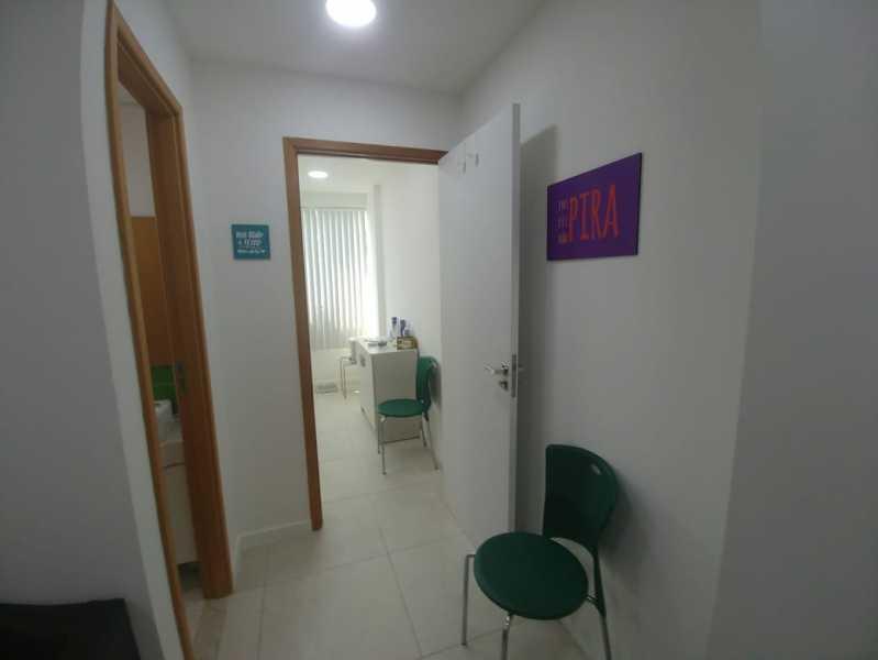 IMG-20200310-WA0014 - Sala Comercial Pechincha, Rio de Janeiro, RJ À Venda, 21m² - MESL00014 - 6