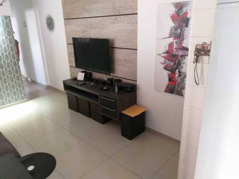IMG-20200310-WA0001 - Apartamento 2 quartos à venda Anil, Rio de Janeiro - R$ 240.000 - FRAP21545 - 3