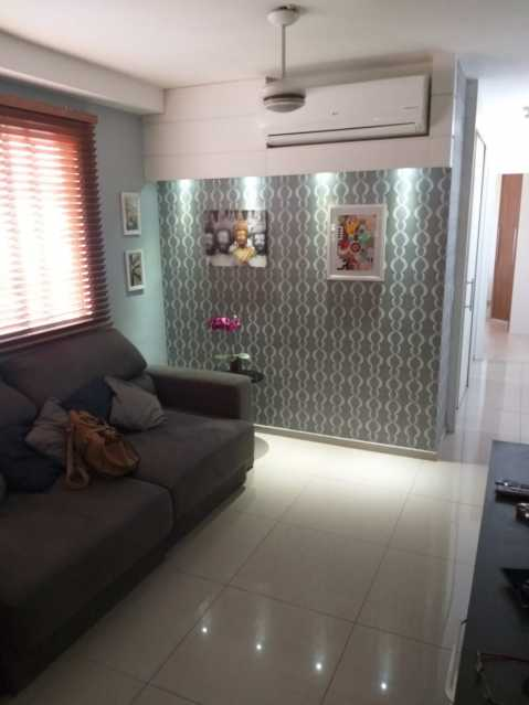 IMG-20200310-WA0002 - Apartamento 2 quartos à venda Anil, Rio de Janeiro - R$ 240.000 - FRAP21545 - 1