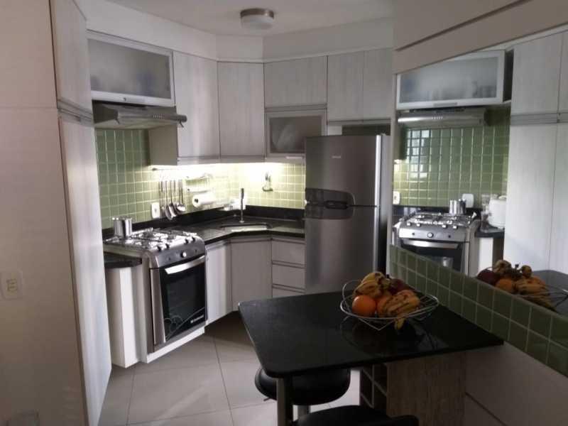IMG-20200310-WA0003 - Apartamento Anil, Rio de Janeiro, RJ À Venda, 2 Quartos, 46m² - FRAP21545 - 8