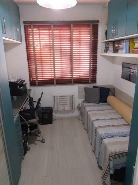 IMG-20200310-WA0004 - Apartamento 2 quartos à venda Anil, Rio de Janeiro - R$ 240.000 - FRAP21545 - 5