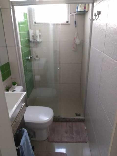 IMG-20200310-WA0005 - Apartamento Anil, Rio de Janeiro, RJ À Venda, 2 Quartos, 46m² - FRAP21545 - 7