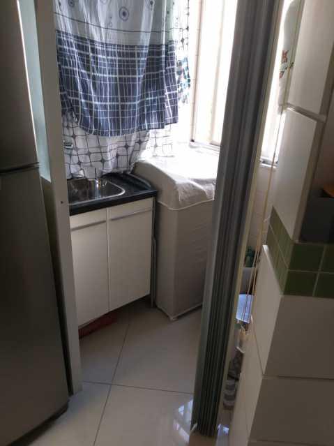 IMG-20200310-WA0006 - Apartamento 2 quartos à venda Anil, Rio de Janeiro - R$ 240.000 - FRAP21545 - 9