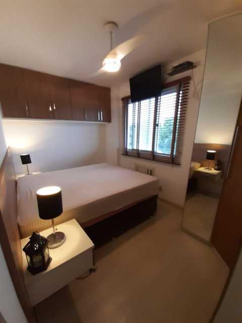IMG-20200310-WA0008 - Apartamento 2 quartos à venda Anil, Rio de Janeiro - R$ 240.000 - FRAP21545 - 6