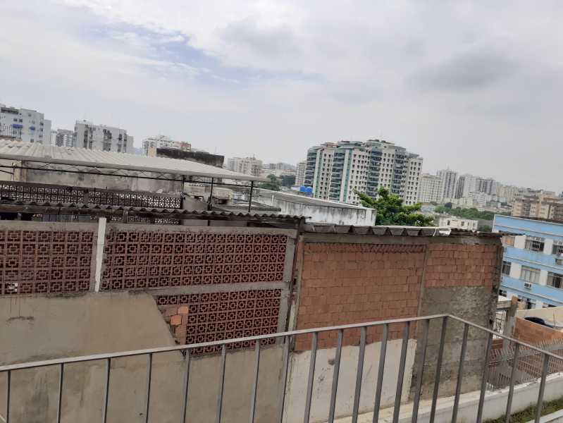 20200317_120231 - Apartamento Méier, Rio de Janeiro, RJ À Venda, 2 Quartos, 60m² - MEAP21028 - 4