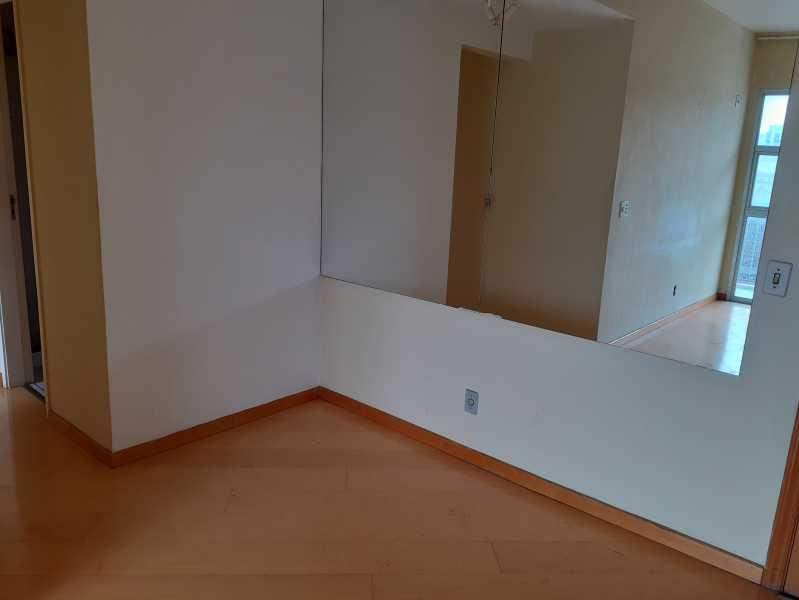 20200317_120309 - Apartamento Méier, Rio de Janeiro, RJ À Venda, 2 Quartos, 60m² - MEAP21028 - 6