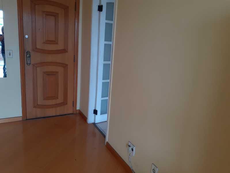 20200317_120313 - Apartamento Méier, Rio de Janeiro, RJ À Venda, 2 Quartos, 60m² - MEAP21028 - 7