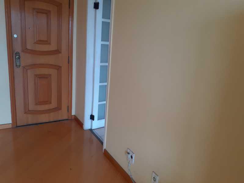 20200317_120315 - Apartamento Méier, Rio de Janeiro, RJ À Venda, 2 Quartos, 60m² - MEAP21028 - 8