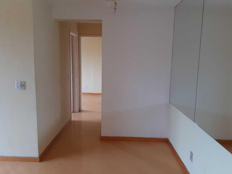 20200317_120325 - Apartamento Méier, Rio de Janeiro, RJ À Venda, 2 Quartos, 60m² - MEAP21028 - 9