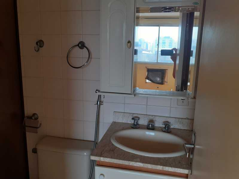 20200317_120427 - Apartamento Méier, Rio de Janeiro, RJ À Venda, 2 Quartos, 60m² - MEAP21028 - 10