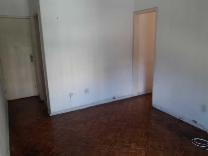 20200311_102110 - Apartamento Méier, Rio de Janeiro, RJ Para Alugar, 3 Quartos, 75m² - MEAP30326 - 4