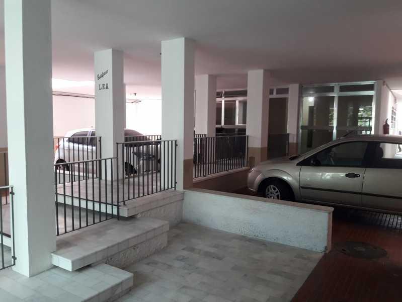 20200311_103336 - Apartamento Méier, Rio de Janeiro, RJ Para Alugar, 3 Quartos, 75m² - MEAP30326 - 21