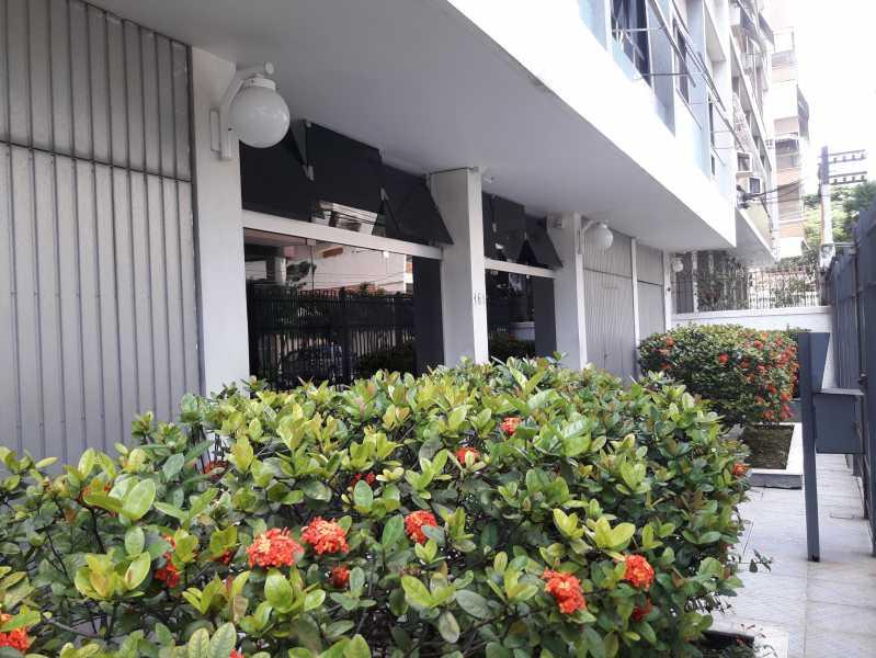20200311_103425 - Apartamento Méier, Rio de Janeiro, RJ Para Alugar, 3 Quartos, 75m² - MEAP30326 - 25