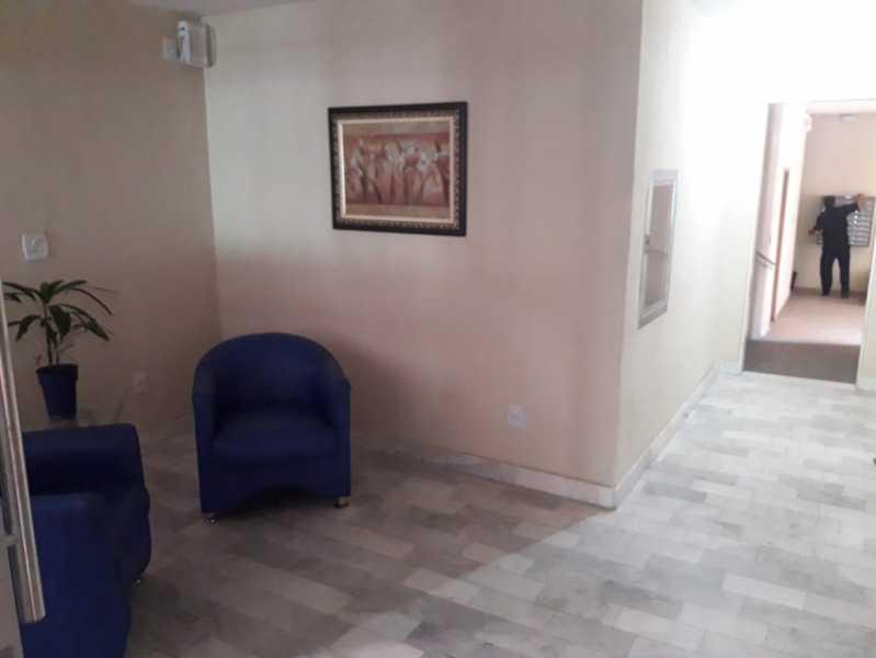 WhatsApp Image 2020-03-11 at 1 - Apartamento Méier, Rio de Janeiro, RJ Para Alugar, 3 Quartos, 75m² - MEAP30326 - 24