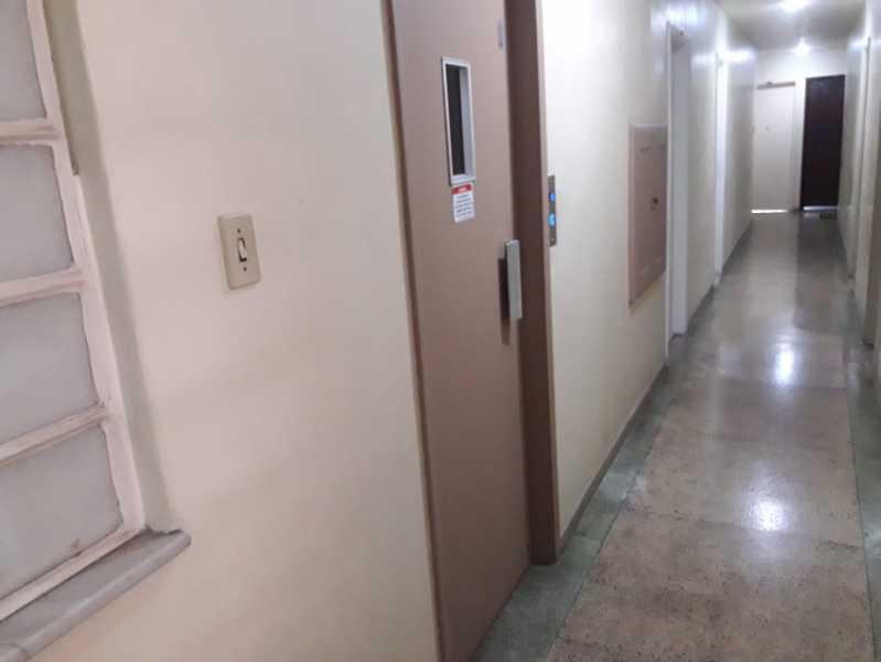 WhatsApp Image 2020-03-11 at 1 - Apartamento Méier, Rio de Janeiro, RJ Para Alugar, 3 Quartos, 75m² - MEAP30326 - 23