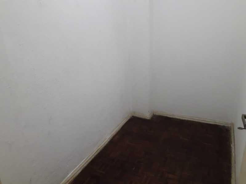 WhatsApp Image 2020-03-11 at 1 - Apartamento Méier, Rio de Janeiro, RJ Para Alugar, 3 Quartos, 75m² - MEAP30326 - 7