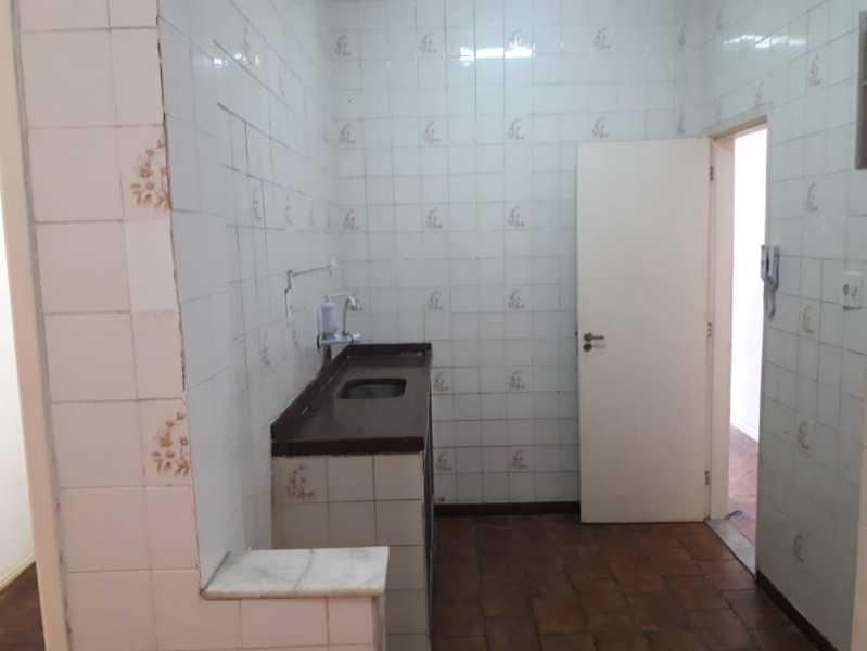 WhatsApp Image 2020-03-11 at 1 - Apartamento Méier, Rio de Janeiro, RJ Para Alugar, 3 Quartos, 75m² - MEAP30326 - 16