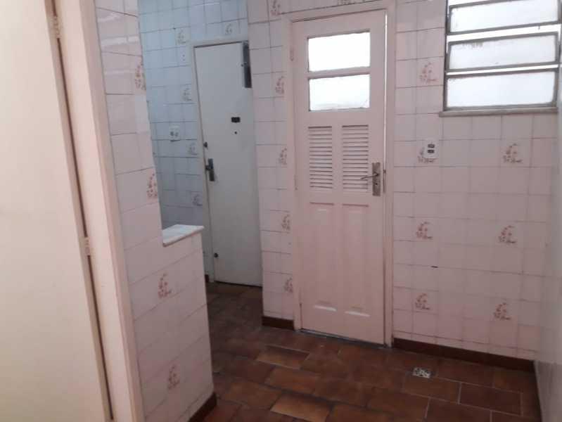 WhatsApp Image 2020-03-11 at 1 - Apartamento Méier, Rio de Janeiro, RJ Para Alugar, 3 Quartos, 75m² - MEAP30326 - 17