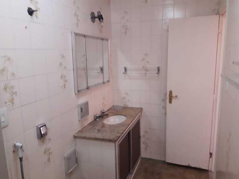 WhatsApp Image 2020-03-11 at 1 - Apartamento Méier, Rio de Janeiro, RJ Para Alugar, 3 Quartos, 75m² - MEAP30326 - 12