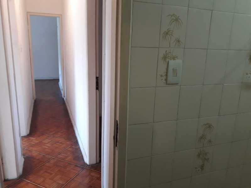 WhatsApp Image 2020-03-11 at 1 - Apartamento Méier, Rio de Janeiro, RJ Para Alugar, 3 Quartos, 75m² - MEAP30326 - 20