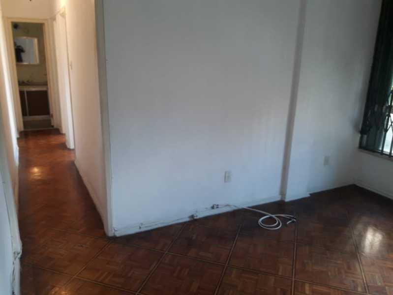 WhatsApp Image 2020-03-11 at 1 - Apartamento Méier, Rio de Janeiro, RJ Para Alugar, 3 Quartos, 75m² - MEAP30326 - 9