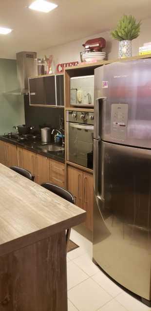 0d1ead2b-569b-4d5b-96e9-b72ea4 - Apartamento Barra da Tijuca, Rio de Janeiro, RJ À Venda, 2 Quartos, 97m² - FRAP21546 - 22