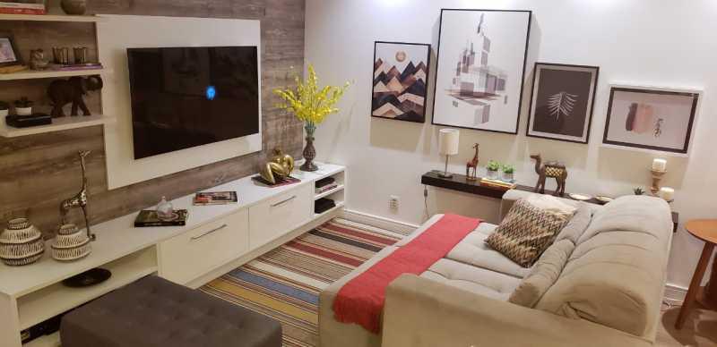 2e2f3365-27ff-4f9d-9134-a9ee7a - Apartamento Barra da Tijuca, Rio de Janeiro, RJ À Venda, 2 Quartos, 97m² - FRAP21546 - 5