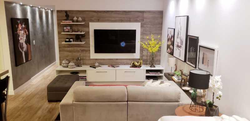 07afd8ff-8659-4374-a1e5-e4cbc6 - Apartamento Barra da Tijuca, Rio de Janeiro, RJ À Venda, 2 Quartos, 97m² - FRAP21546 - 6